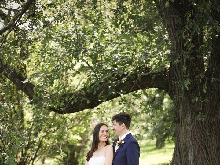Tmx 9d5a3622 51 1973319 162448997627694 Hanson, MA wedding photography