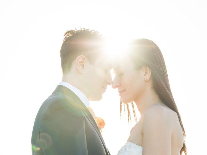 Tmx 9d5a4109 51 1973319 162448997769209 Hanson, MA wedding photography