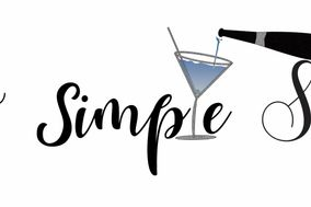 A Simple Sip Mobile Bartending