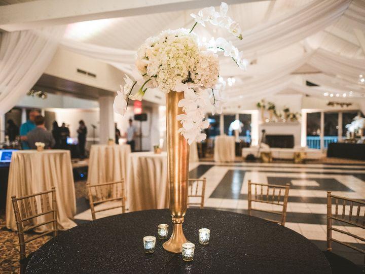 Tmx Club8 51 384319 158472331885836 Fredericksburg, VA wedding venue