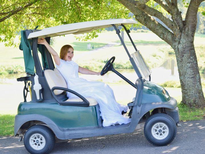 Tmx Fcc Style Shoot 39 51 384319 158472331792988 Fredericksburg, VA wedding venue