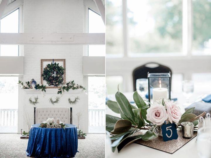 Tmx Fccwedding11 51 384319 158472331264811 Fredericksburg, VA wedding venue