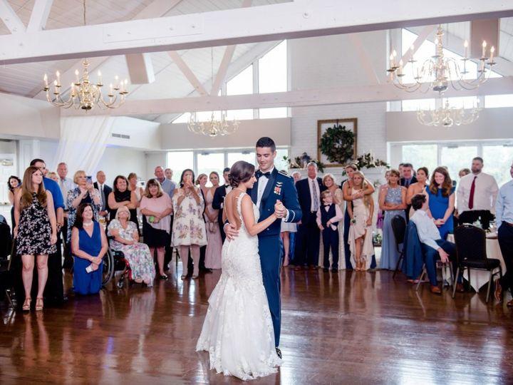 Tmx Fccwedding4 51 384319 158472331317807 Fredericksburg, VA wedding venue