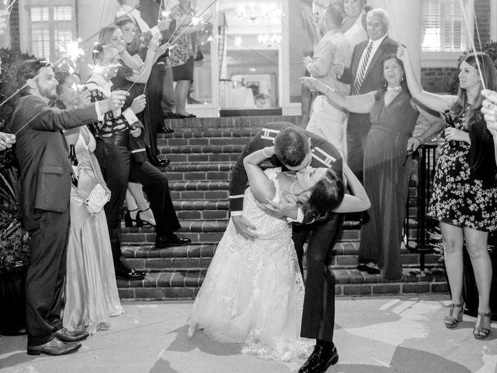 Tmx Fccwedding7 51 384319 158472331328814 Fredericksburg, VA wedding venue
