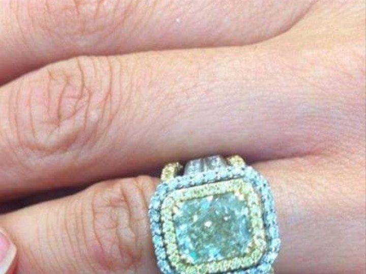 Tmx 1458156743401 Image Hamburg wedding jewelry