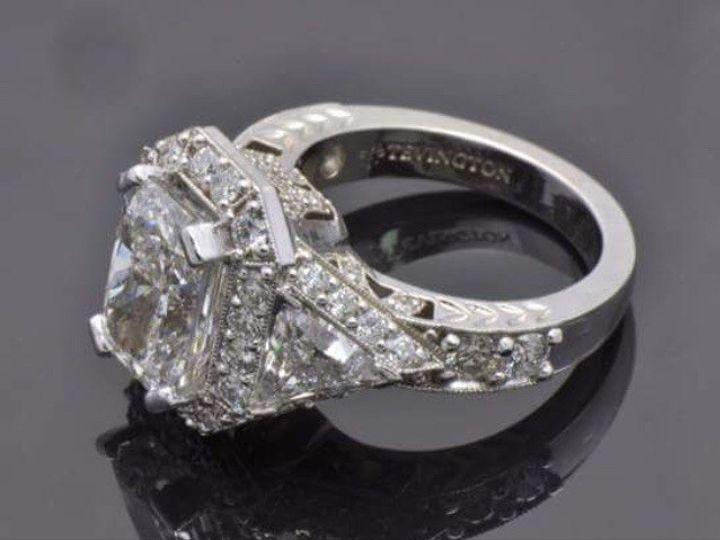 Tmx 1458156760674 Image Hamburg wedding jewelry
