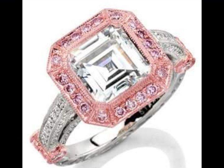 Tmx 1458156784336 Image Hamburg wedding jewelry