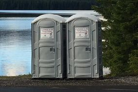 Clinkscales Portable Toilets and Septic Service