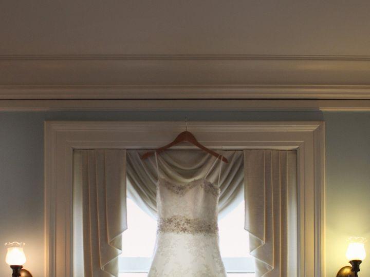 Tmx 1370546010921 0086 0156 Minneapolis, Minnesota wedding venue