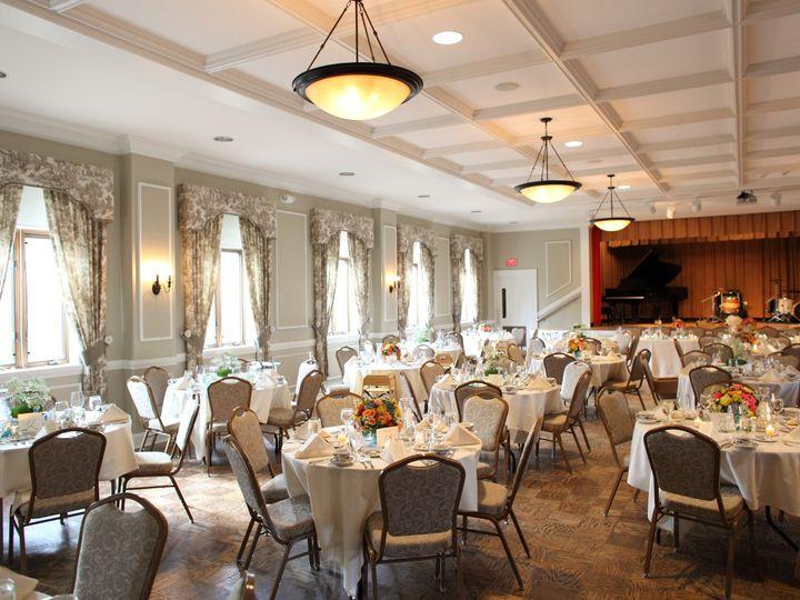Tmx 1370546367105 1042 2289 Minneapolis, Minnesota wedding venue