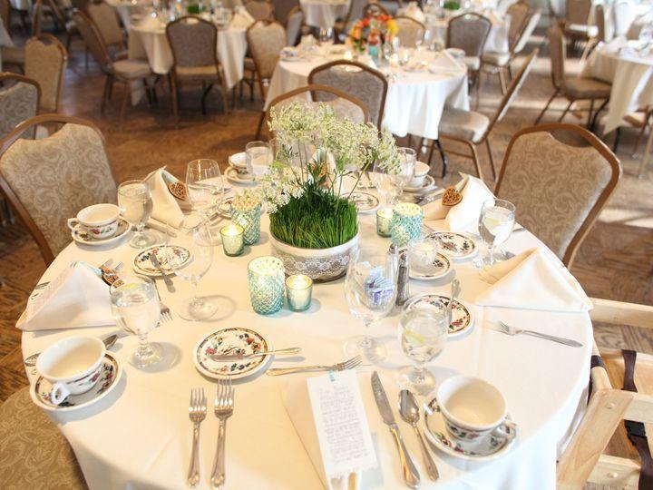 Tmx 1370546485821 1054 2336 Minneapolis, Minnesota wedding venue