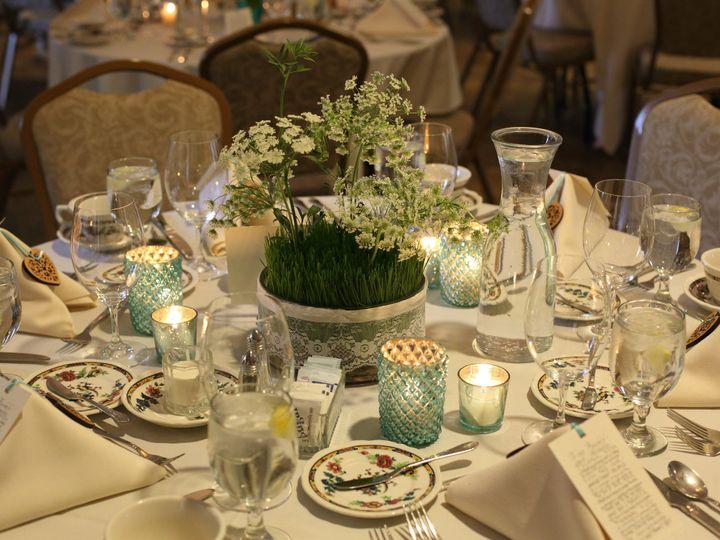 Tmx 1370546663274 1074 2509 Minneapolis, Minnesota wedding venue