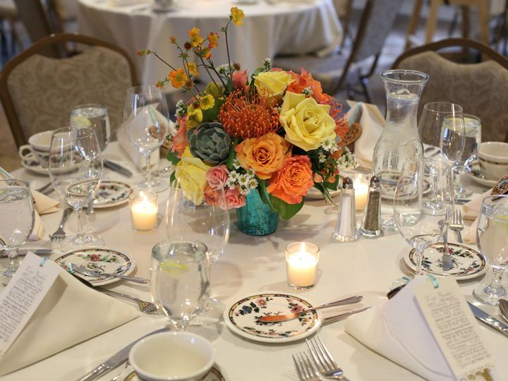 Tmx 1370546743256 1075 2511 Minneapolis, Minnesota wedding venue