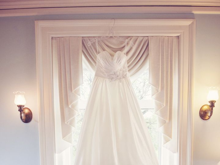 Tmx 1378310943014 0008 Minneapolis, Minnesota wedding venue