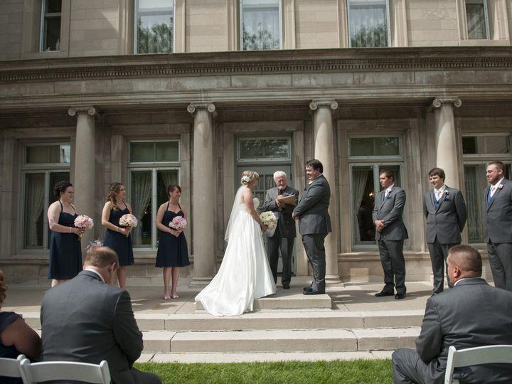 Tmx 1378311163205 0333 Minneapolis, Minnesota wedding venue