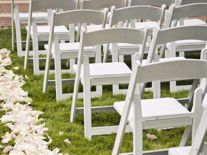 Tmx 1378311451914 0288 Minneapolis, Minnesota wedding venue