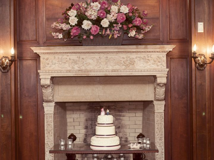Tmx 1378312230623 0560 Minneapolis, Minnesota wedding venue