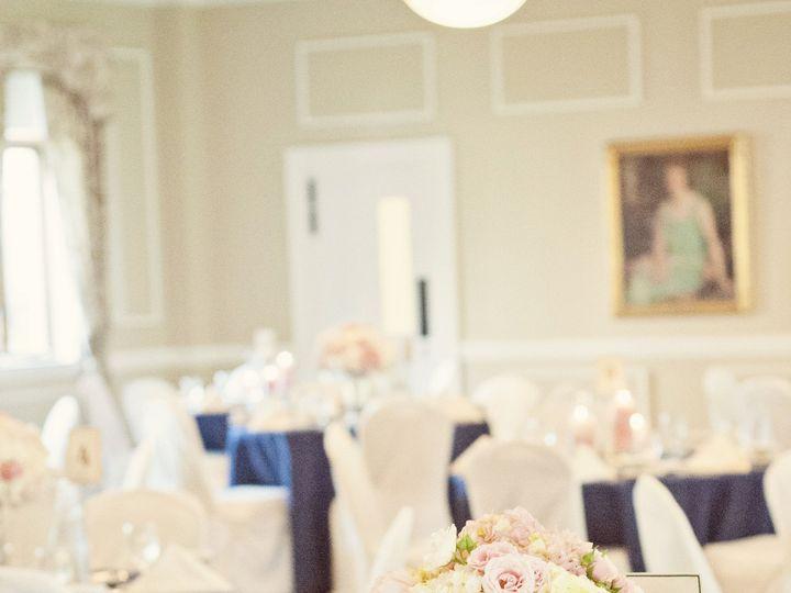 Tmx 1378313741995 0571 Minneapolis, Minnesota wedding venue
