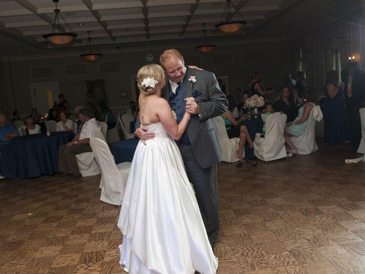 Tmx 1378313878303 0740 Minneapolis, Minnesota wedding venue