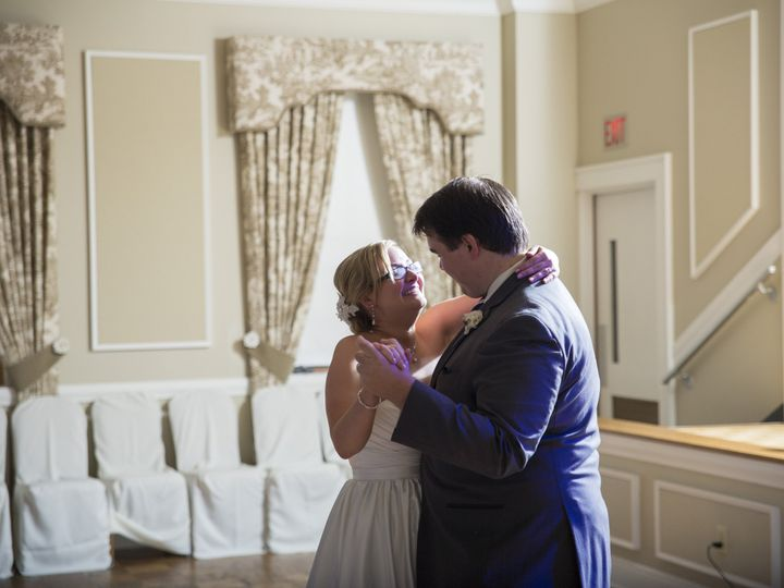 Tmx 1378313947246 0726 Minneapolis, Minnesota wedding venue