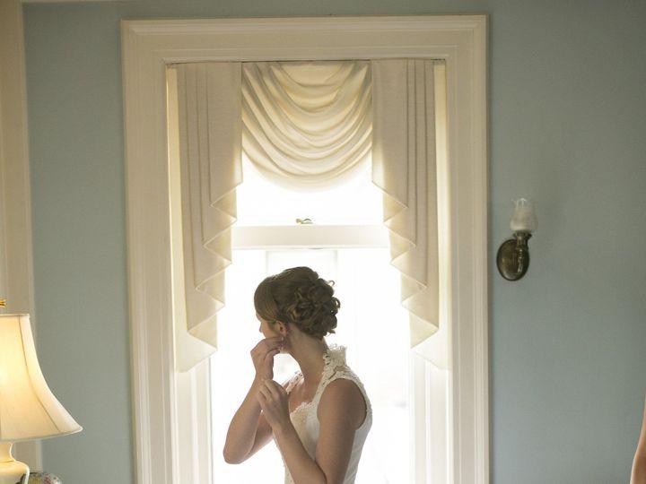 Tmx 1378315114315 0052 Minneapolis, Minnesota wedding venue