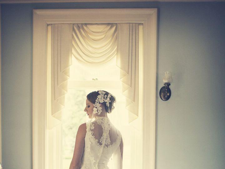 Tmx 1378315188579 0109 Minneapolis, Minnesota wedding venue