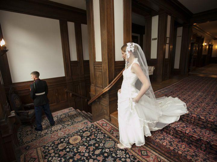 Tmx 1378315234032 0129 Minneapolis, Minnesota wedding venue