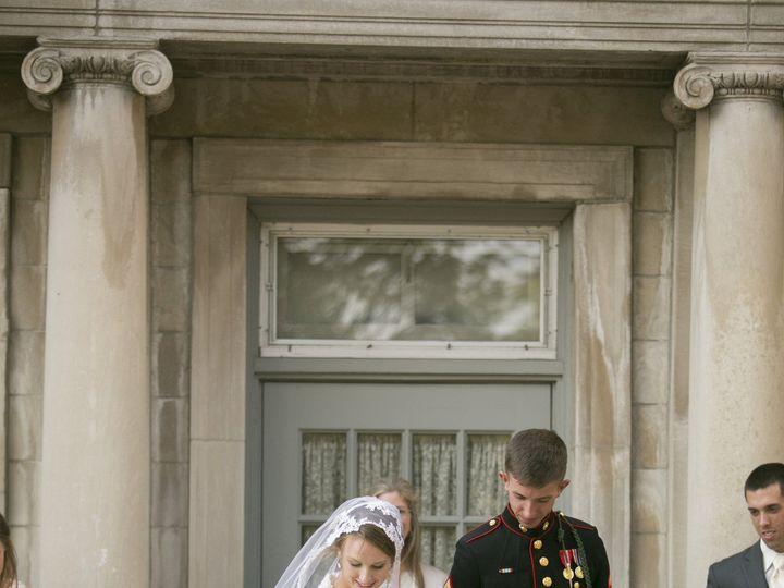 Tmx 1378317616348 0518 Minneapolis, Minnesota wedding venue