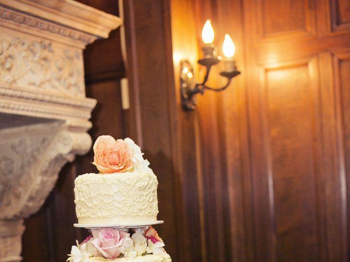 Tmx 1378317707214 375 Copy Minneapolis, Minnesota wedding venue