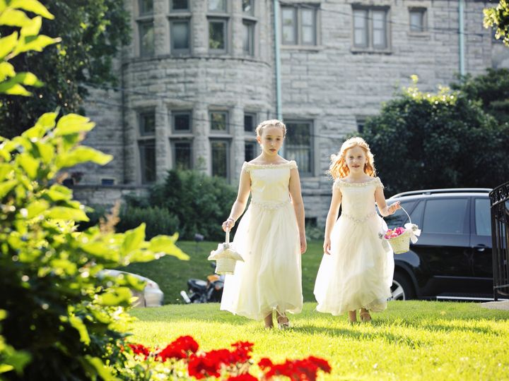 Tmx 1378317793123 407 Copy Minneapolis, Minnesota wedding venue