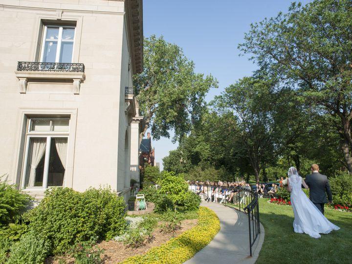Tmx 1378317913385 0451 Minneapolis, Minnesota wedding venue