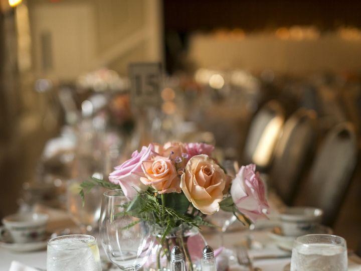 Tmx 1378318654131 0532 Minneapolis, Minnesota wedding venue
