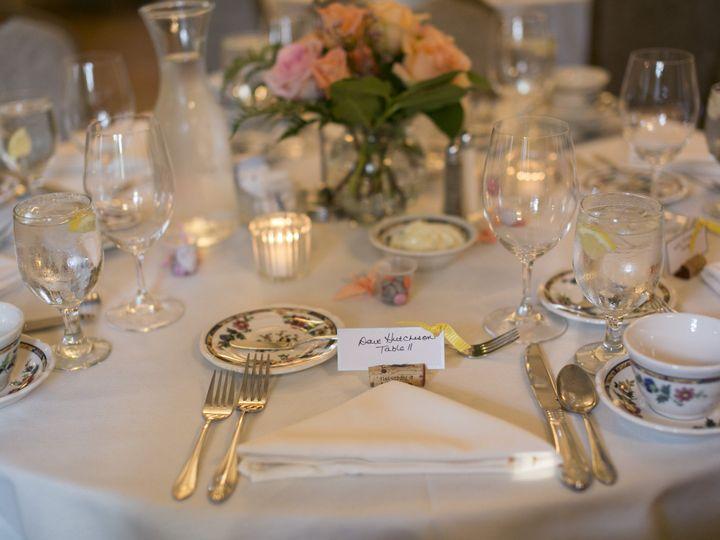 Tmx 1378318701017 0538 Minneapolis, Minnesota wedding venue