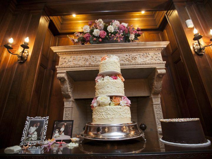 Tmx 1378318862174 0558 Minneapolis, Minnesota wedding venue