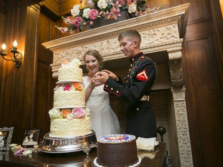 Tmx 1378318912161 0577 Minneapolis, Minnesota wedding venue