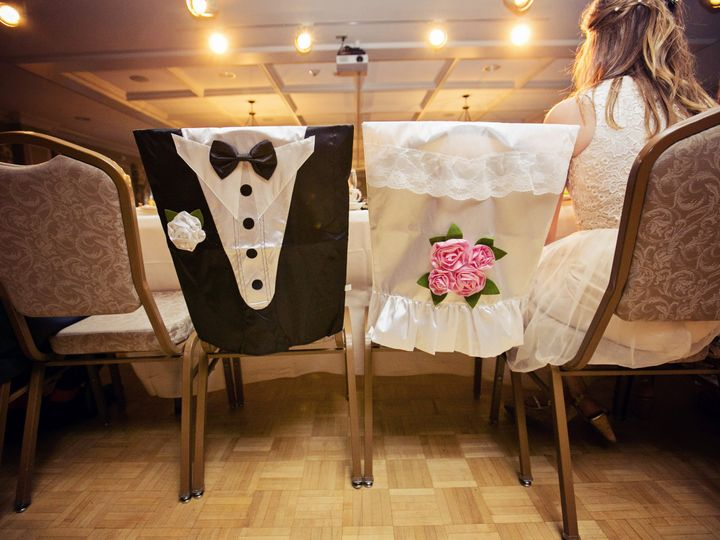 Tmx 1378319004518 0598 Minneapolis, Minnesota wedding venue