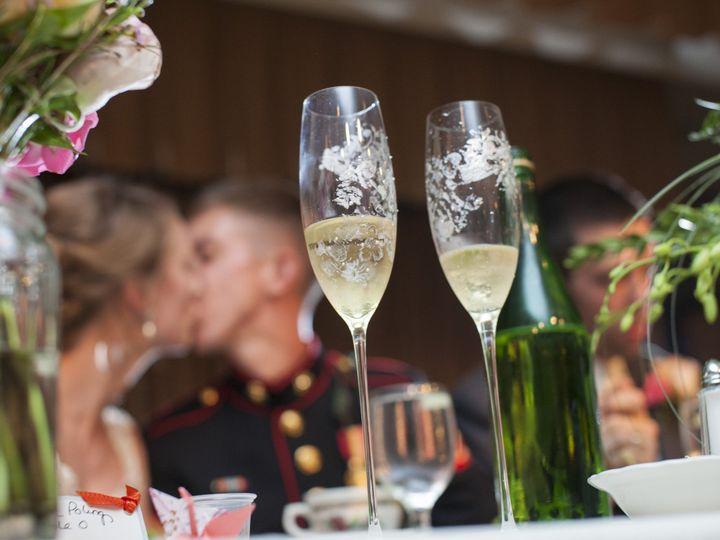 Tmx 1378319117579 0621 Minneapolis, Minnesota wedding venue