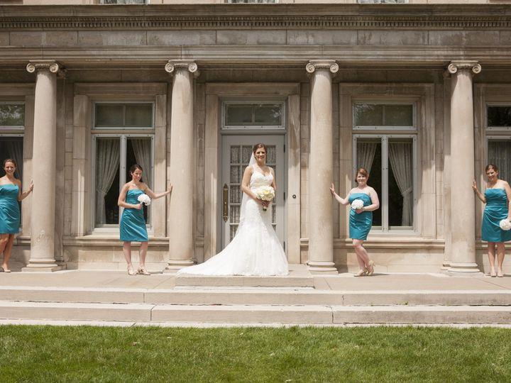 Tmx 1378320663418 0234 Minneapolis, Minnesota wedding venue