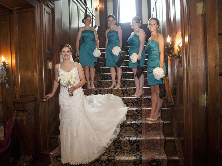 Tmx 1378321098055 0192 Minneapolis, Minnesota wedding venue