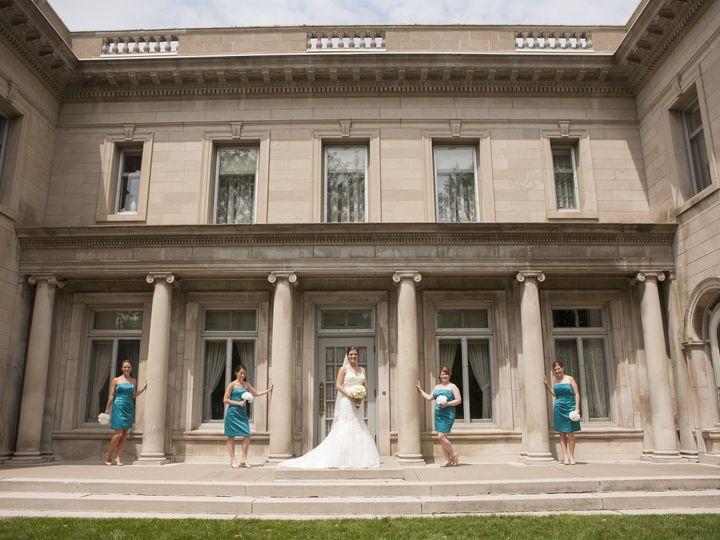 Tmx 1378321294219 0231 Minneapolis, Minnesota wedding venue