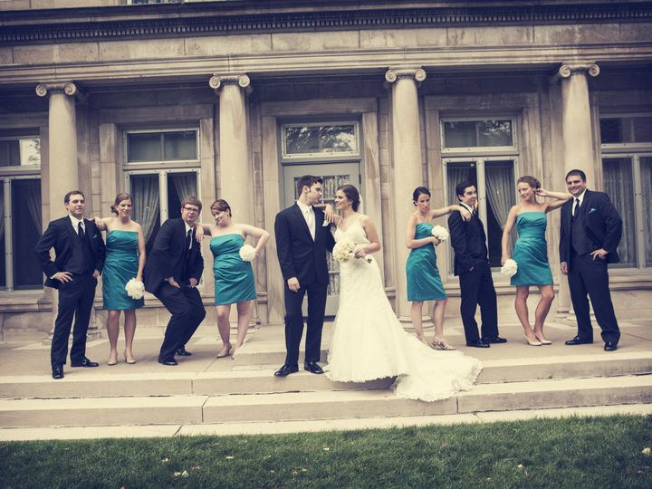 Tmx 1378321747936 0528 Minneapolis, Minnesota wedding venue