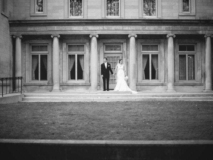 Tmx 1378322574766 0617 Minneapolis, Minnesota wedding venue