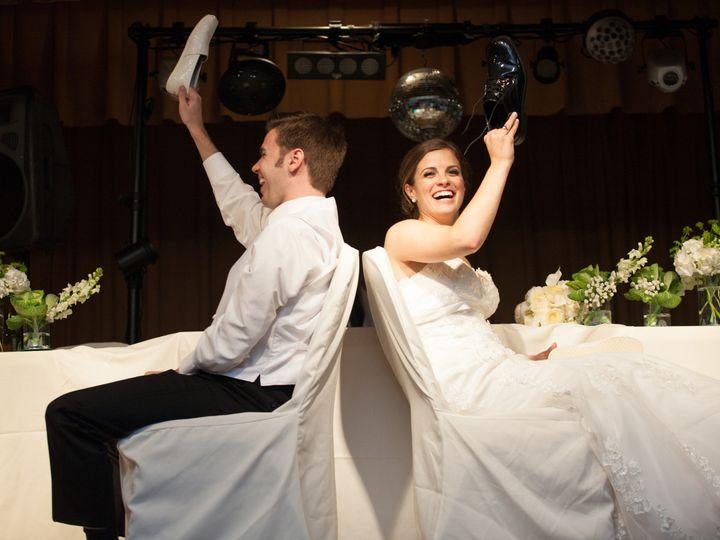 Tmx 1378331380362 0813 Minneapolis, Minnesota wedding venue