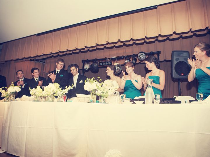 Tmx 1378331510771 0762 Minneapolis, Minnesota wedding venue