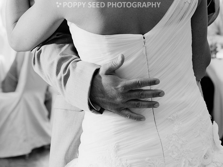 Tmx 1380739672362 Poppyseedphotographyandreaeric028 Minneapolis, Minnesota wedding venue