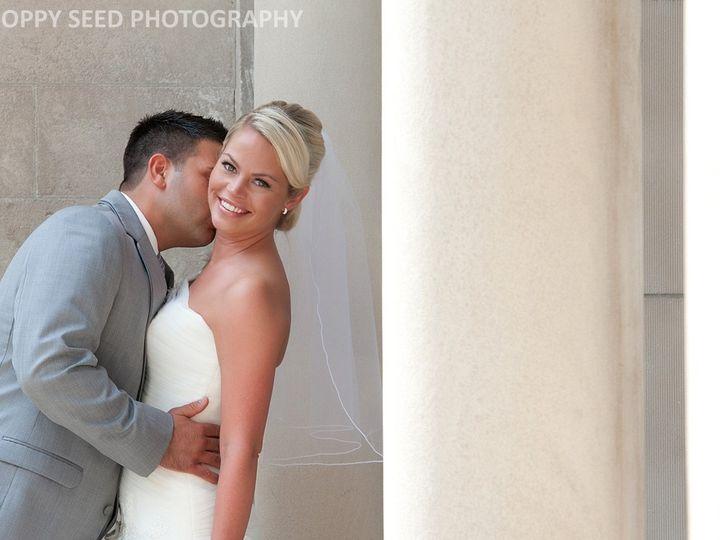 Tmx 1380739802106 Poppyseedphotographyandreaeric011 Minneapolis, Minnesota wedding venue