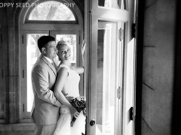 Tmx 1380739824868 Poppyseedphotographyandreaeric013 Minneapolis, Minnesota wedding venue