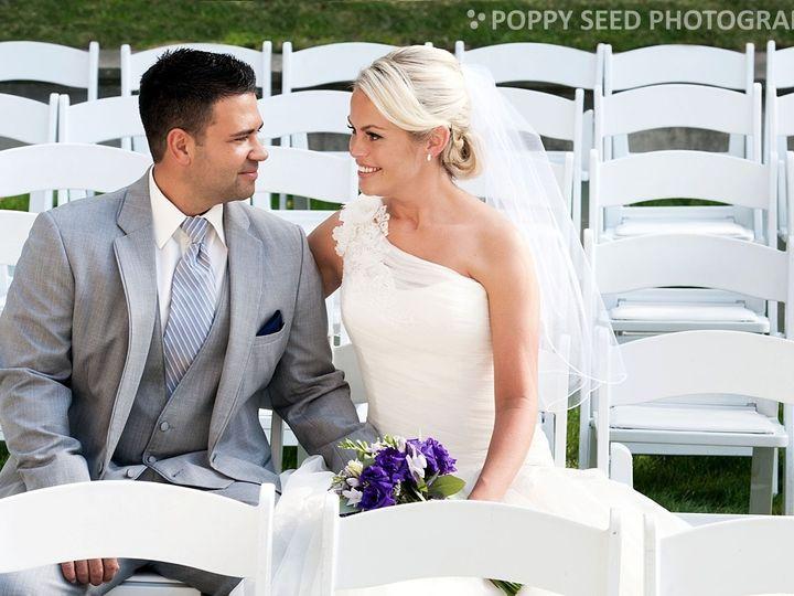 Tmx 1380739835499 Poppyseedphotographyandreaeric014 Minneapolis, Minnesota wedding venue