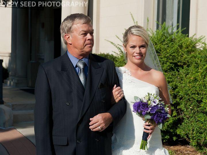 Tmx 1380739867061 Poppyseedphotographyandreaeric017 Minneapolis, Minnesota wedding venue