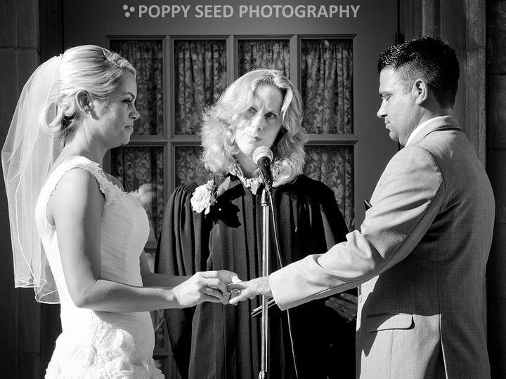 Tmx 1380739917260 Poppyseedphotographyandreaeric021 Minneapolis, Minnesota wedding venue